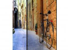 Paraván - Italy Holidays [Room Dividers]